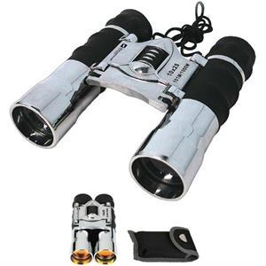 Outdoor Binoculars