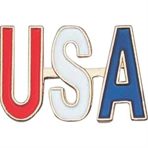 Usa - Stock Pins