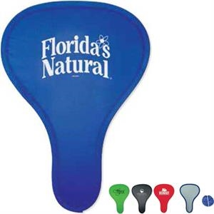 Cyclone - 210 Denier Folding Hand Fan