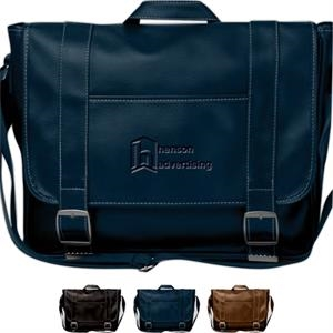 Lamis Corporate Messenger Bag