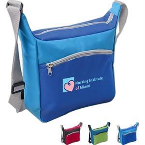 Cross Body Tablet Bag