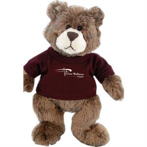 Gund (R) Plush Teddy Bear - Casey