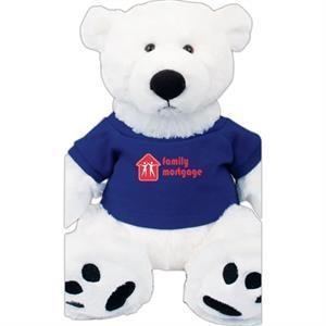 Chelsea (TM) Plush Teddy Bear - Scout