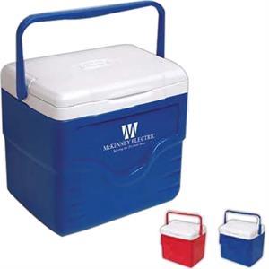 Coleman (R) 9-Quart Cooler