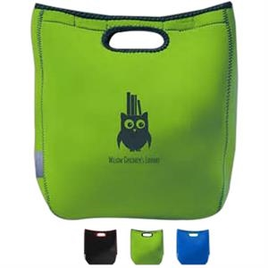 Coleman (r) The Outdoor Company (tm) - Neoprene Lunch Tote