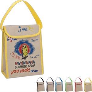 Kraft Lunch Bag
