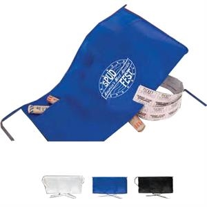 Poly Pro - Polypropylene Craft Waist Apron