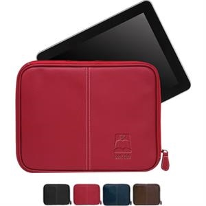 Lamis - Stylish Tablet Case Perfect For E-readers