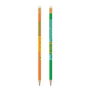 BIC® Pencil Solids