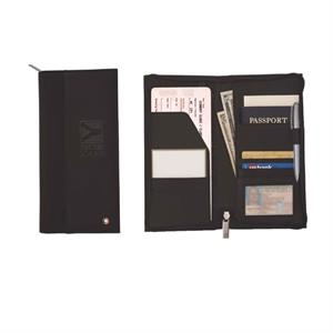 Sheaffer (R) Classic Travel Wallet