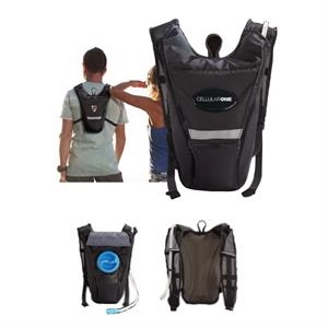 Mini Hydration Pack
