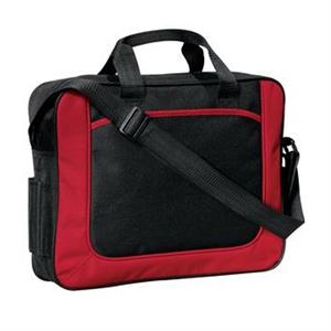 Port & Company (r) - Port & Company® Improved Value Computer Case