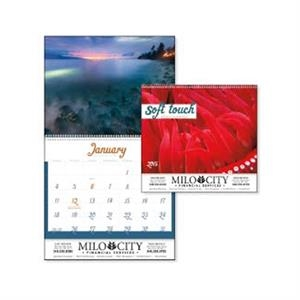2015 Soft Touch Discoveries Appointment Calendar
