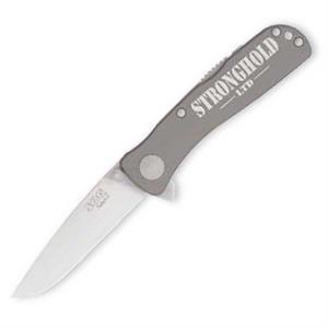 SOG (R) Twitch II Knife