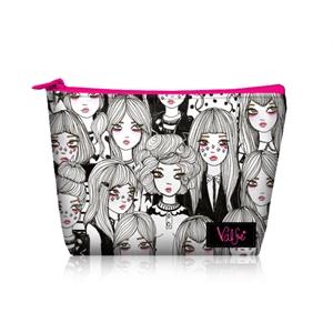 Custom Cosmetic Case