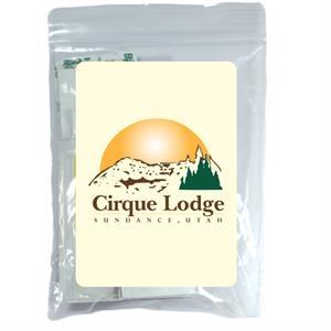 Outdoor Kit Necessities Bag