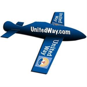 Glider Plane - Airplane