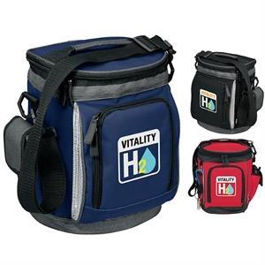 KOOZIE (R) Sport Bag Kooler