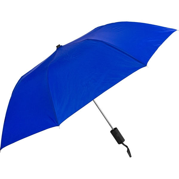 "Royal - Personal Pop-up Umbrella, 42"", Folds To 14"" Photo"