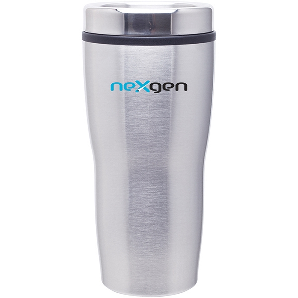 16 oz. Stealth Tumbler