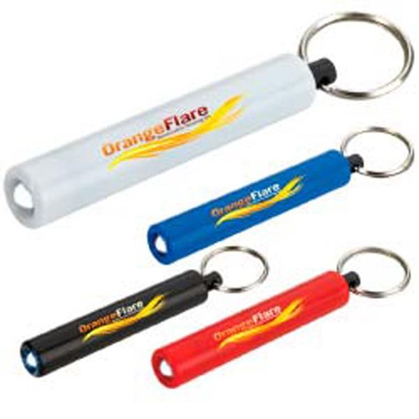 Plastic Keylight