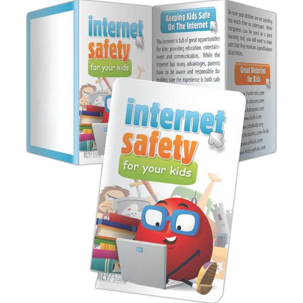 Key Points (tm) - Key Points - Internet Safety For Kids Photo