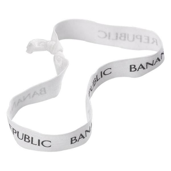 """3/4"""" Fold Over Elastic Headband"""