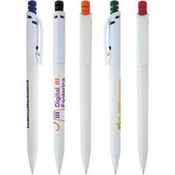 Promo Click Pen