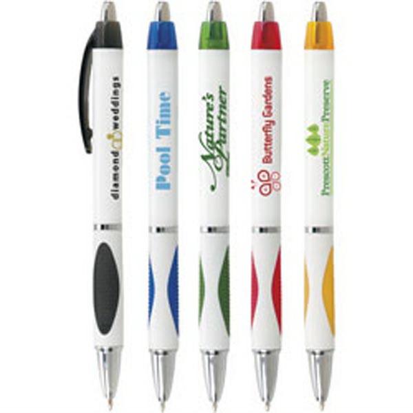 Spot Pen