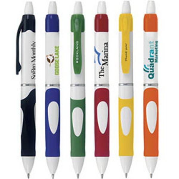 Splash Pen