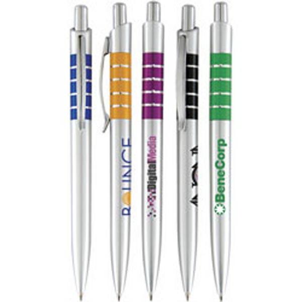 Ritz Pen