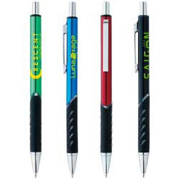 Post Pen