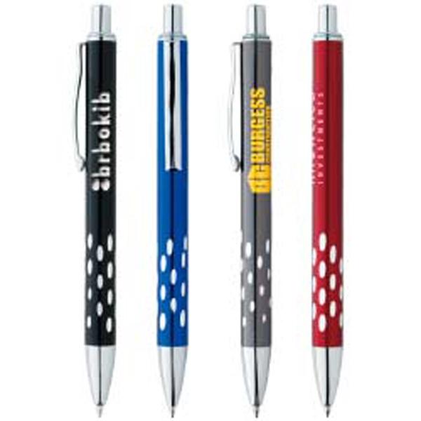 Stud Pen