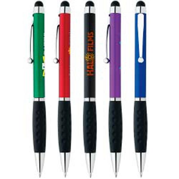 Stylus Grip Pen