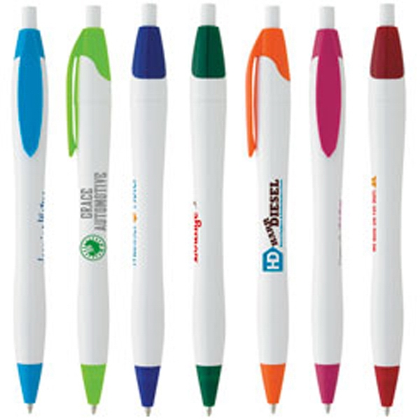 Dart XL Pen