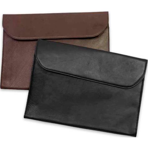 Badger Bluff Portfolio /briefcase