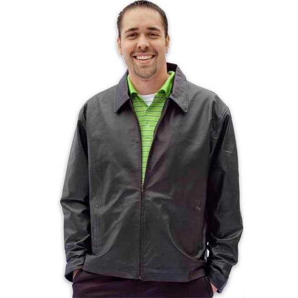 Big Springs Jacket