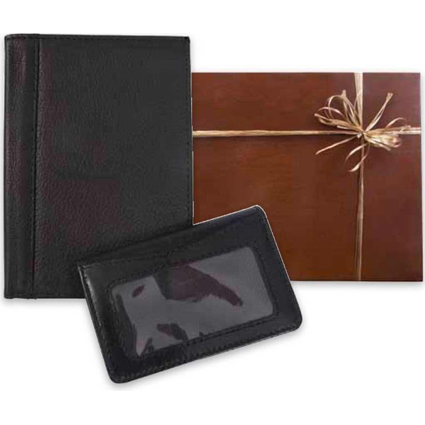 Corporate Traveler Gift Set