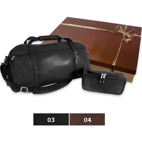 Classic Traveler Gift set