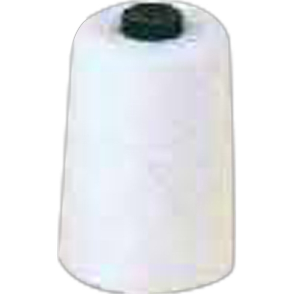 3-ply Polished Cone Of String, 1400 Yards Photo