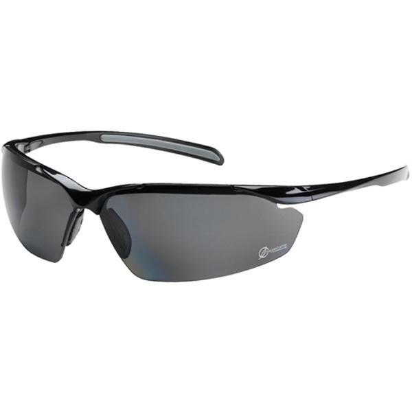 Bouton Commander Polarized Gray Glasses