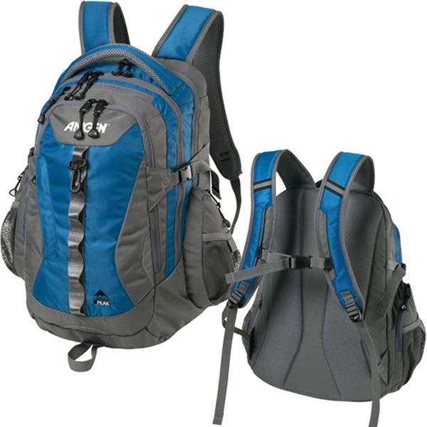 Urban Peak® 25L Computer Backpack