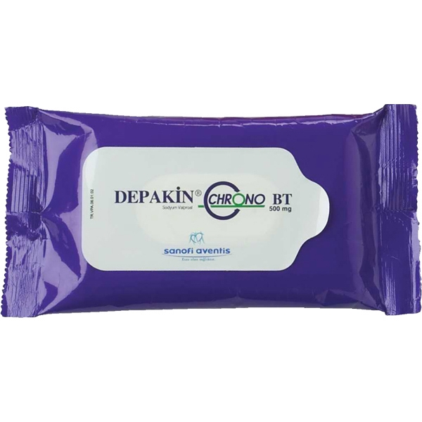 Purple - Antibacterial, Wet Wipes With Scent In A Resealable Pouch Photo