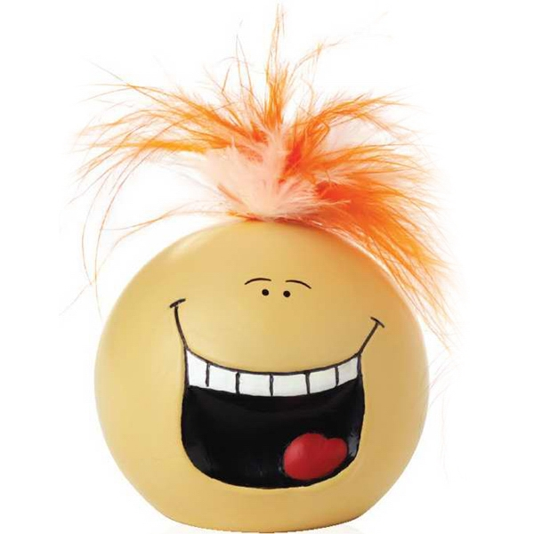 I Talk! Goofy - Laughing Stress Reliever Photo