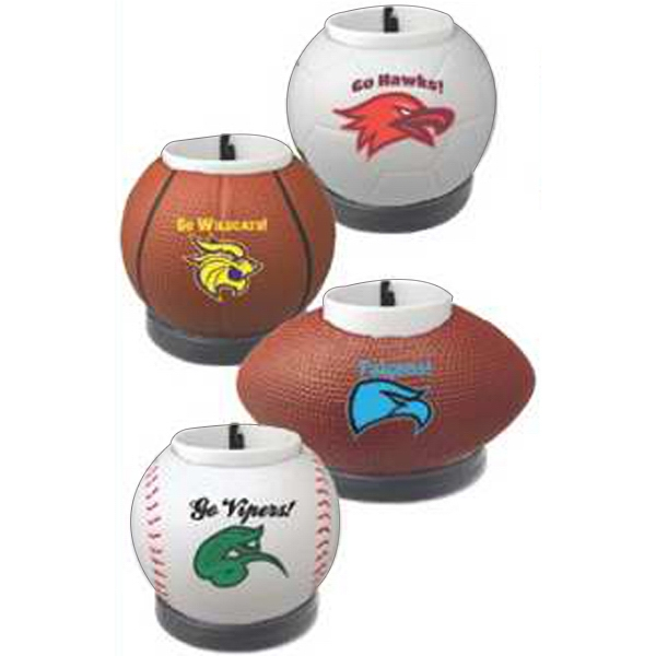 Root-n-toot - Football - Root For The Sports Team. Closeout Sale! Photo