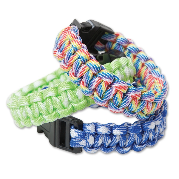 Para Bracelets