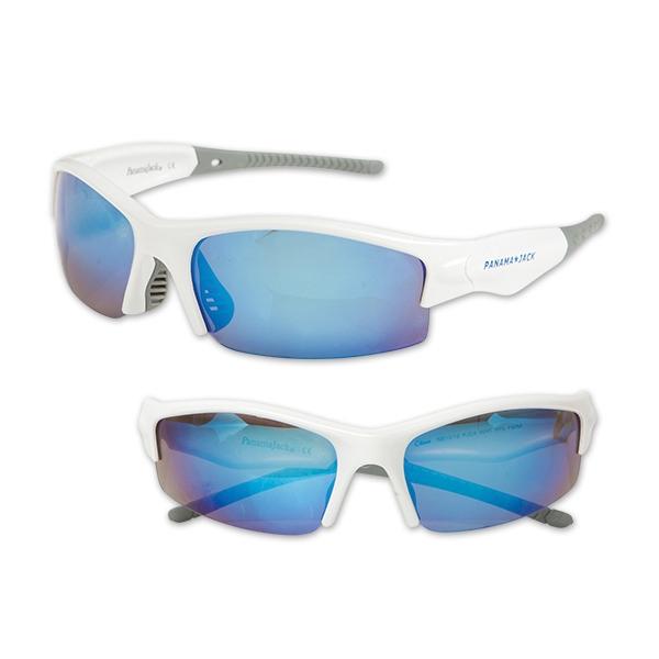 MVP Sports Glasses
