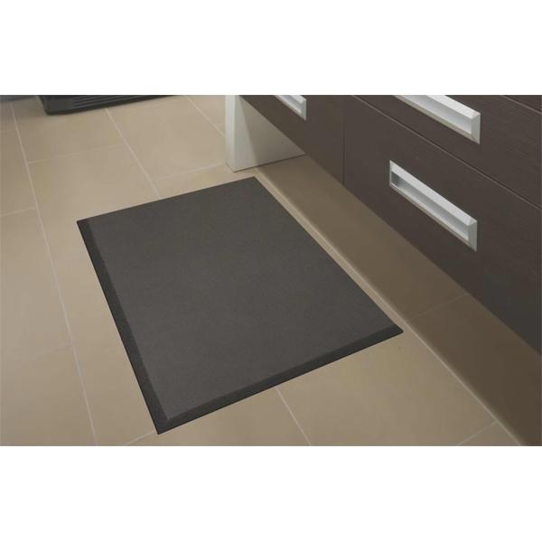 Complete Comfort (TM) High Traffic Indoor Mat - High Traffic Indoor Mat.
