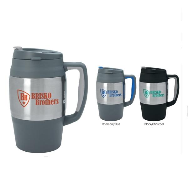 Bubba (R) Classic Mug - 34 oz