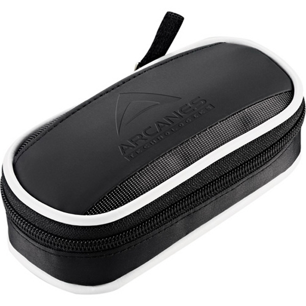 Case Logic (r) - Airline Technology Set With Book Light And Earbuds Photo